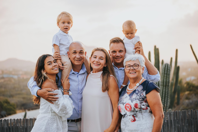 Familie gesucht für städtischen Imagefilm am 18.08 oder 19.08 in NRW
