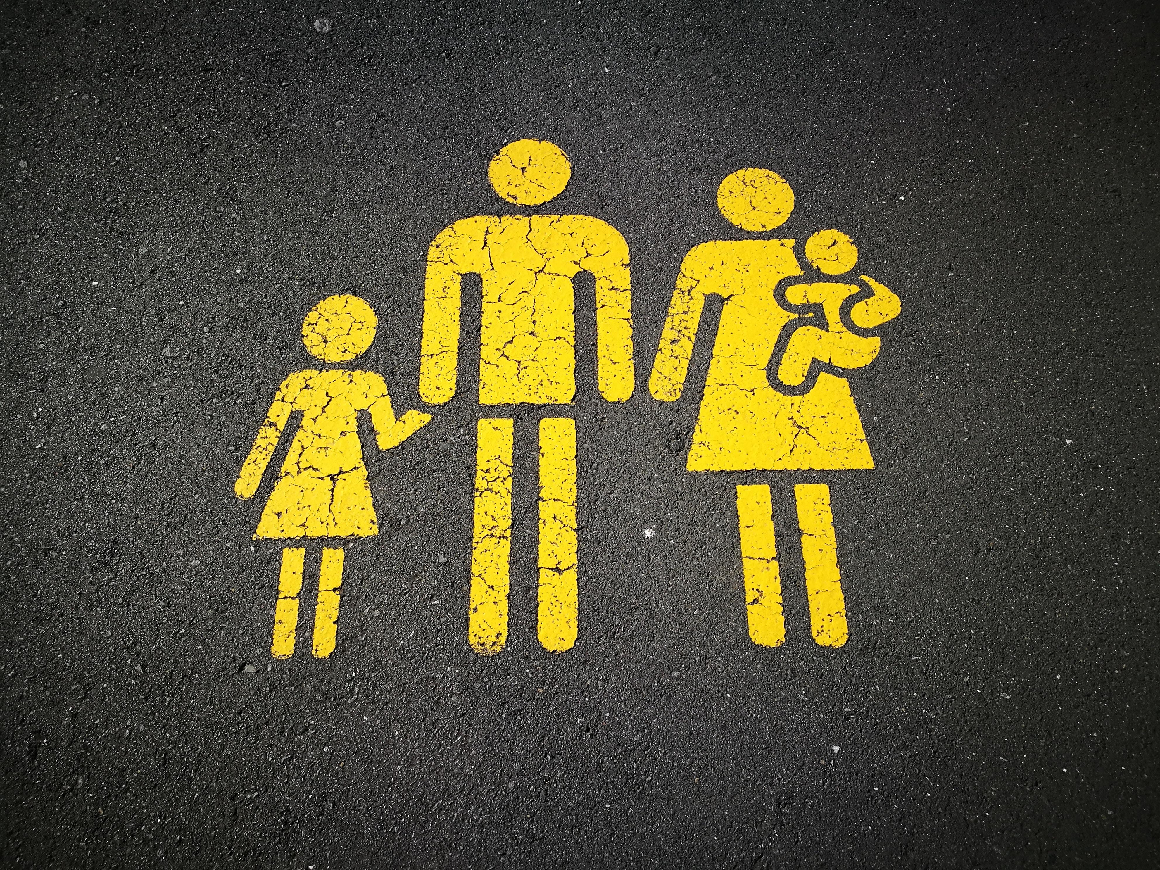 Wir suchen: Familien mit Kindern (6-17 Jahre alt) für ProSieben Infomagazin